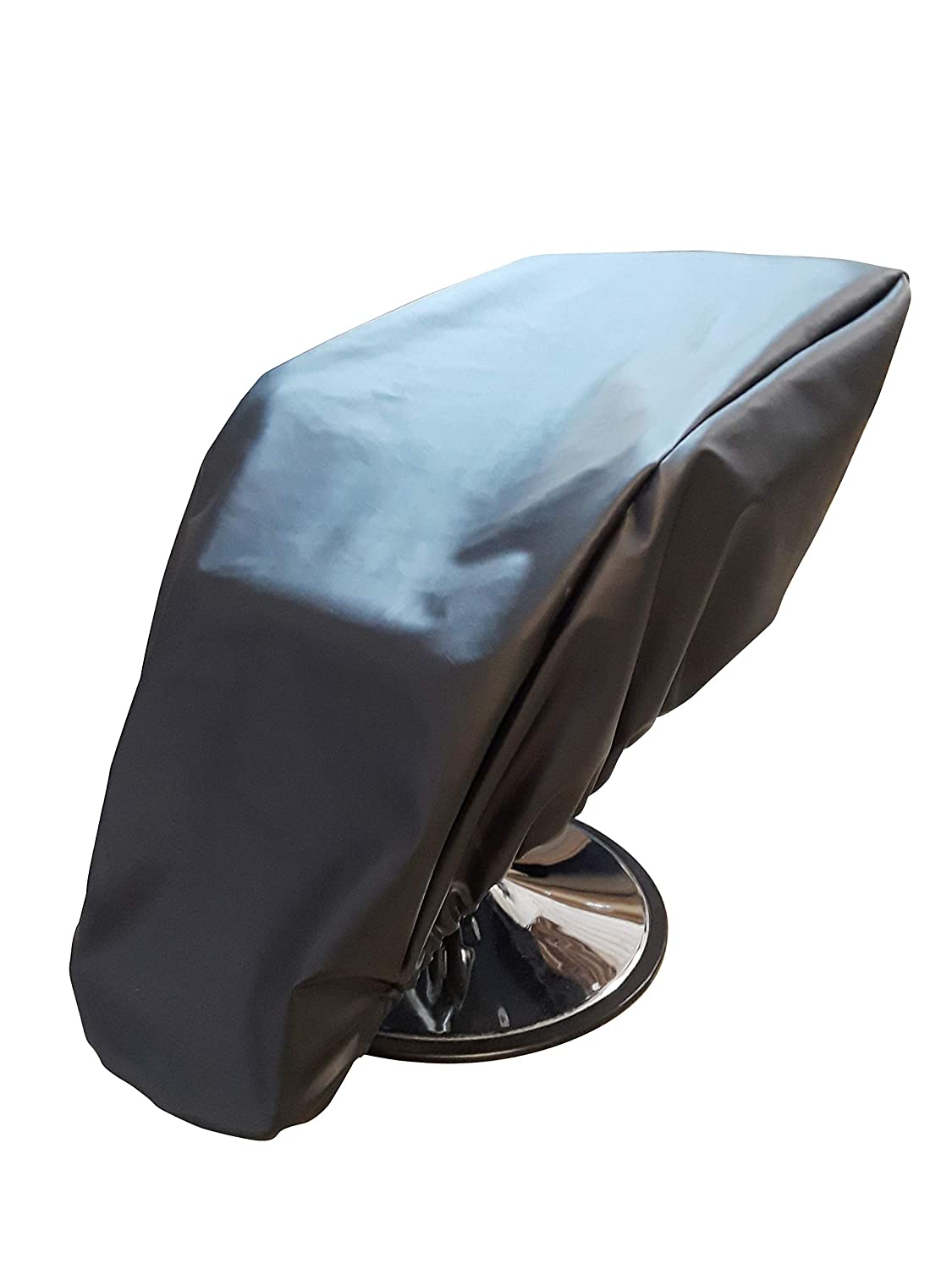 Enjoyable Styling Chair Cover For Hair Salons Beauty Equipment Protective Covers To Help Prevent Child Injuries Made In The Usa Interior Design Ideas Clesiryabchikinfo