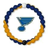 Lokai NHL Collection Bracelet, St. Louis