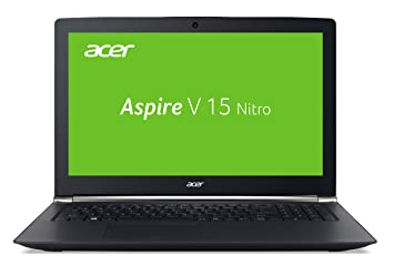 Drivers Update: Acer Aspire VN7-572G Intel WLAN