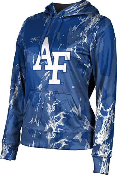 Marble Air Force Academy Girls Performance T-Shirt ProSphere U.S