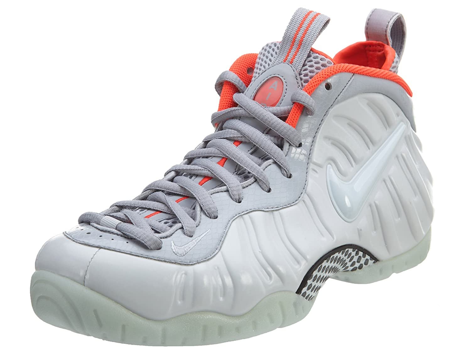 AIR FOAMPOSITE PRO PRM Mens sneakers 616750-003