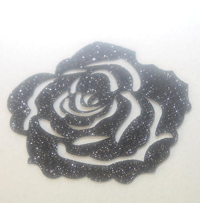 Pflanzschild Blumentafel Gu/ßeisen//Metall H 28 cm Kr/äutertafel Pflanzenstecker Pflanztafel