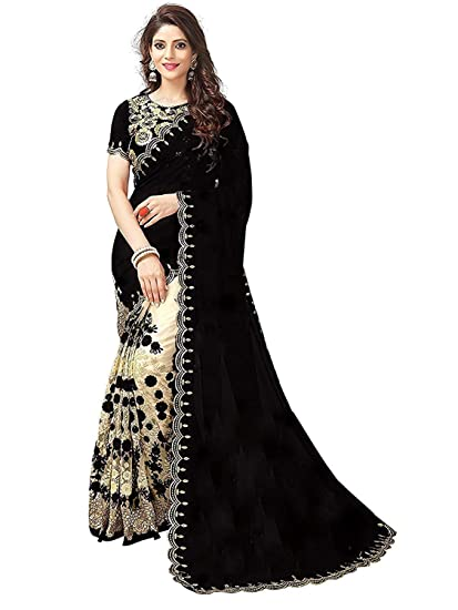 Sarees For Women Latest Design Sarees New Collection 2019