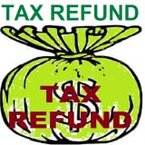 Federal Tax Refund Calculator