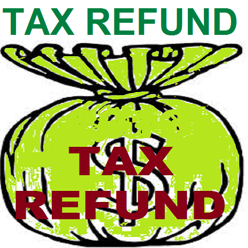 federal-tax-refund-calculator