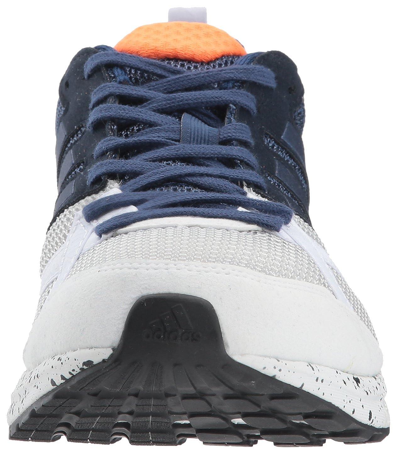 finest selection de59e f713a Amazon.com  adidas Mens Adizero Tempo 9 M  Road Running