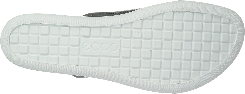 ECCO Damen Damara Slide Ii, 36 EU: : Schuhe