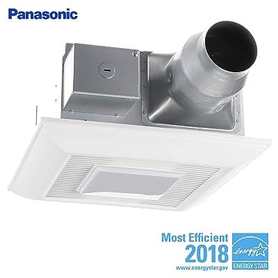 Panasonic FV-08-11VFL5