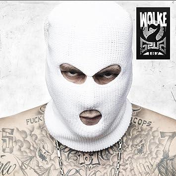 gzuz wolke 7 album