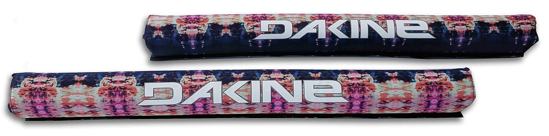 Dakine Long Standard Rack Pads Kassia