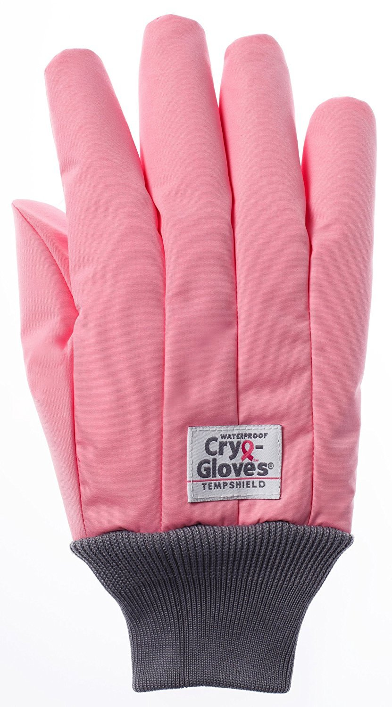 Tempshield Wrist Length Waterproof Glove WRPXLWP