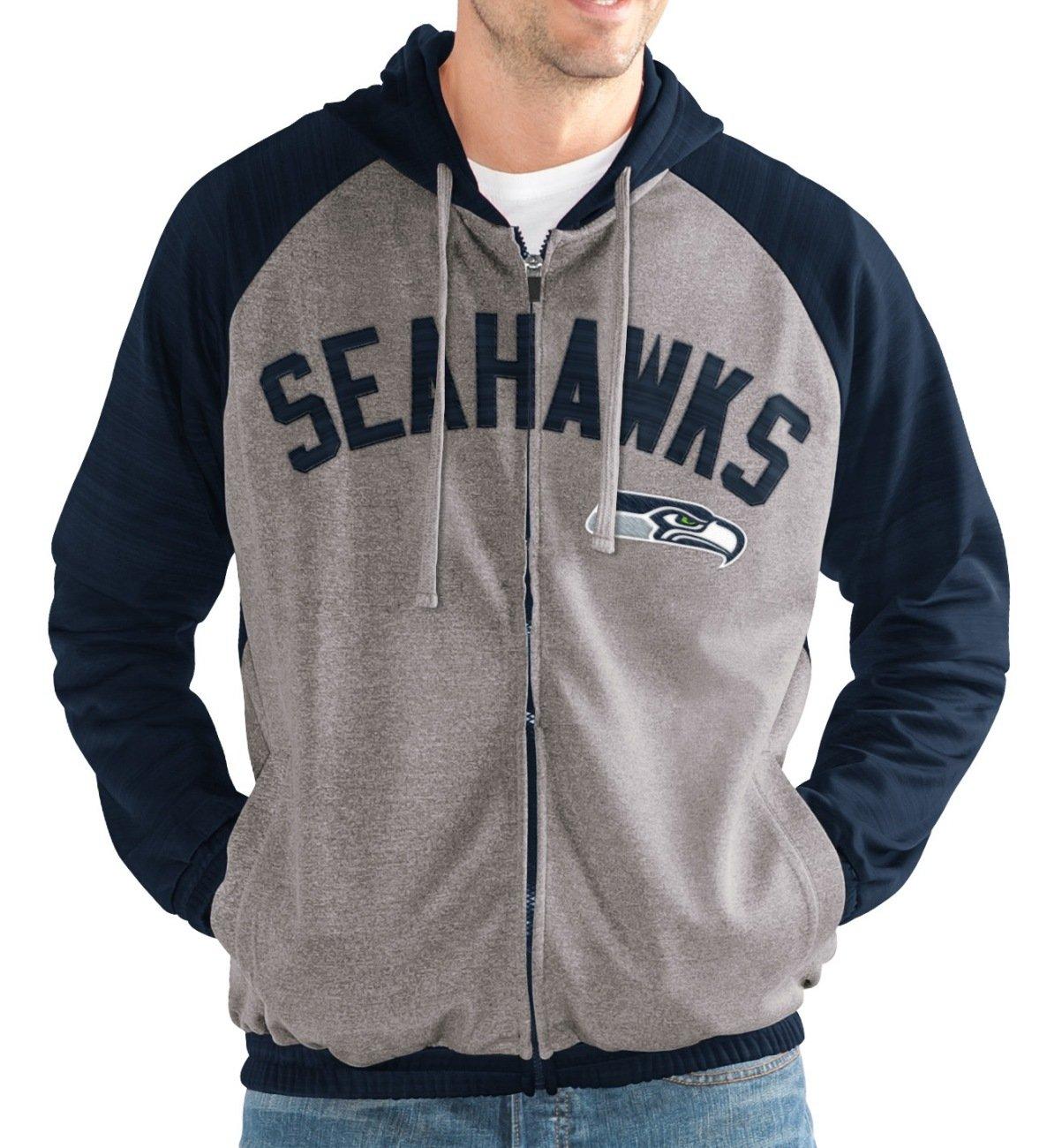 Amazon.com   Seattle Seahawks NFL G-III