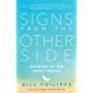 Signs from the Other Side: Opening to the Spirit World