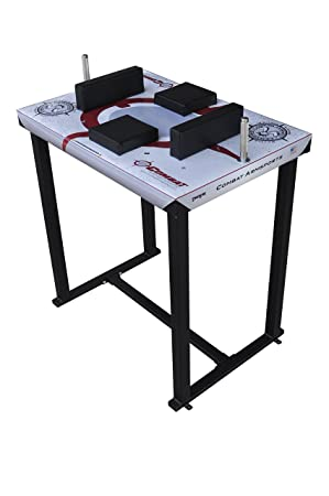 combat armsports pro series armwrestling table with snaplock rh amazon ca arm wrestling table measurements arm wrestling table amazon