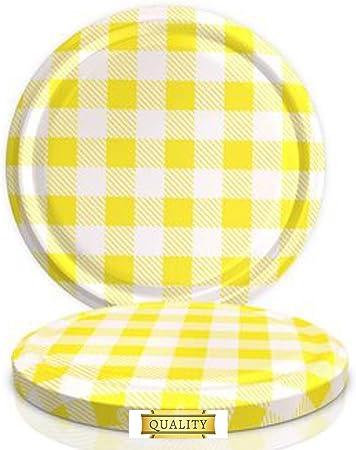 sel Noir Barazzoni 84913502803/Couvercle 28/cm en acier et en verre pour granitica
