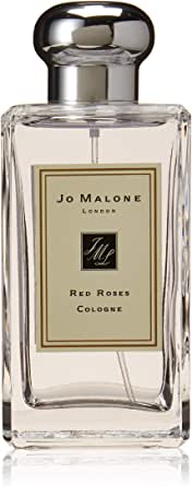 Jo Malone Red Roses, 100 ml