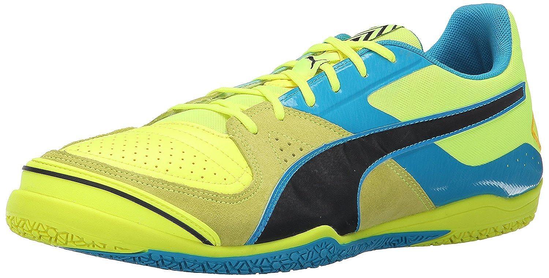 88495bd20766 Puma - Men s Invicto Sala Soccer Shoe