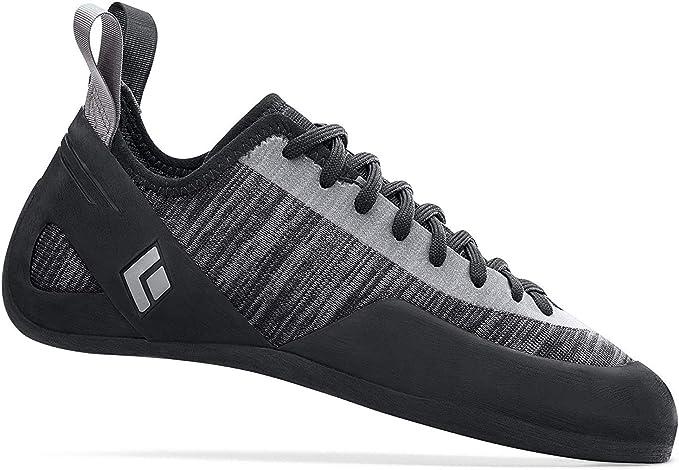 Black Diamond Men's Momentum Lace Climbing Shoes