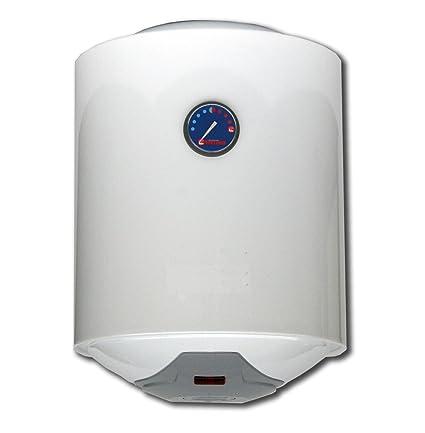 Thermex es30 V agua caliente 1 500 W 30 L