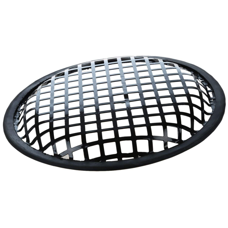 Plast Tornilleria y Clips para Cubrecarter 90230 Rezaw Sistemas descapotables completos Accesorios para coche