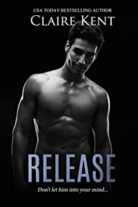 Release (Hold Book 2)