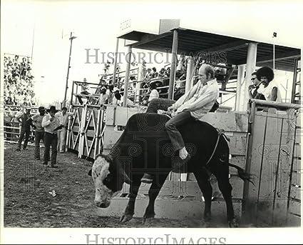 Amazon com: 1981 Press Photo Angola State Penitentiary