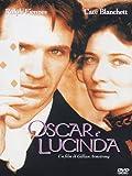 Oscar & Lucinda [IT Import]
