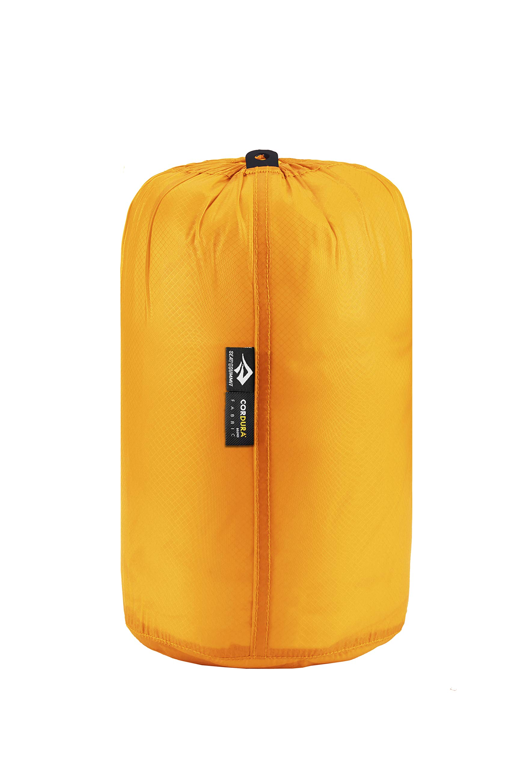 Sea to Summit Ultra-SIL Stuff Sack - S - 6.5 Liter (Gold) by Sea to Summit