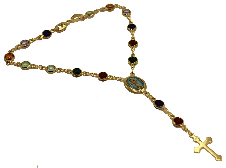 6029a96ffb8d Vintage Triple Espiral Celta Irlandés nudo patrón 24 antigua ...