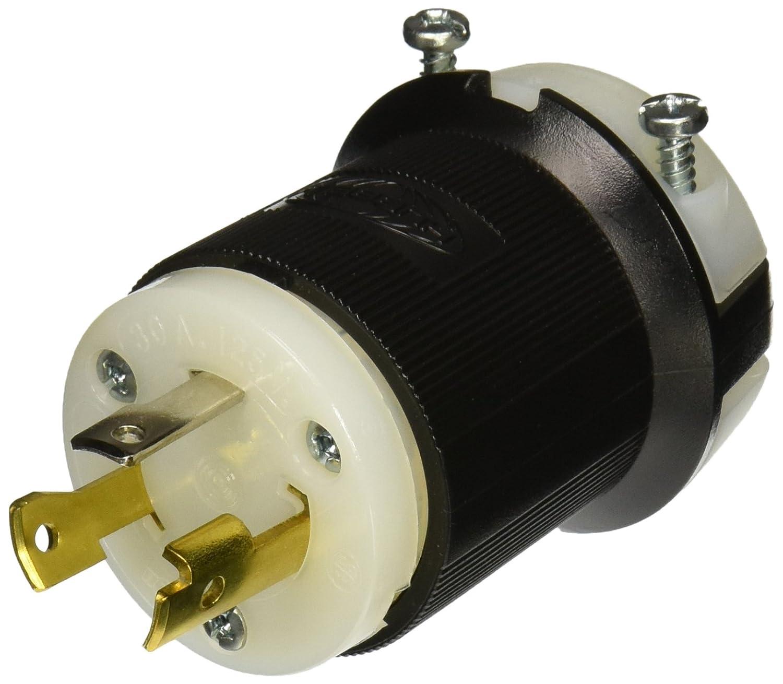 Marinco L5-30 Locking Plug