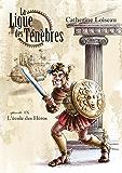 L'Ecole des héros (La Ligue des ténèbres t. 9)