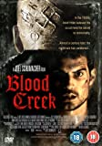 Blood Creek [DVD]