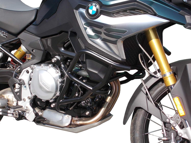 GIVI DEFENSAS MOTOR TN5127 COMPATIBLE BMW F 850 GS 2018 18