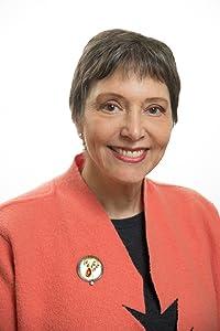 Susan Gins MA  MS  CN