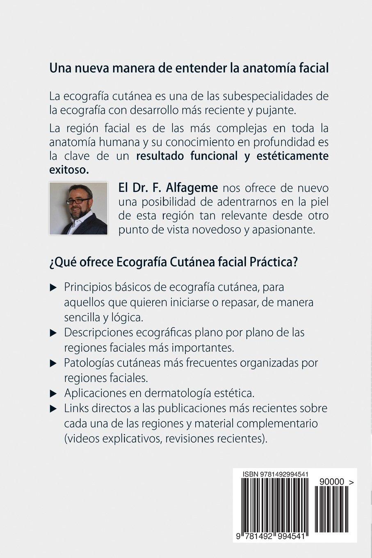 Único Ecografía Cheque Anatomía Colección de Imágenes - Anatomía de ...
