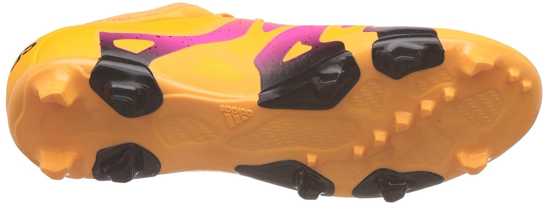 Adidas Herren Herren Herren X 15.2 Fg AG S74672 Fußballschuhe 7069b2