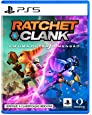 Ratchet & Clank - PlayStation 5