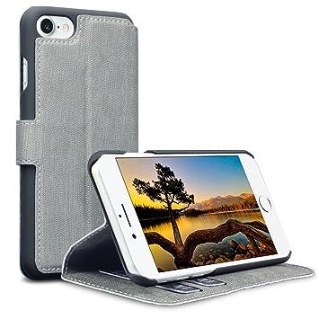 coque terrapin iphone 7