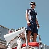 Speedo Men's Guard Volley 19 Inch Swim