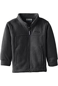 0ae9dc0ad837 Baby Boys Jackets and Coats
