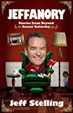 Jeffanory: Stories from Beyond Soccer Saturday: Stories from Beyond the Videprinter