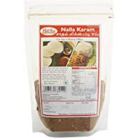 Harika Nalla Karam (Idly Malagai Podi) 100G *** Flat Shipping Charge on Entire Order ***