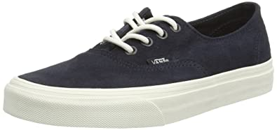 Mixte Adulte Decon ScotchgardBaskets U Vans Authentic Basses gb76yYf
