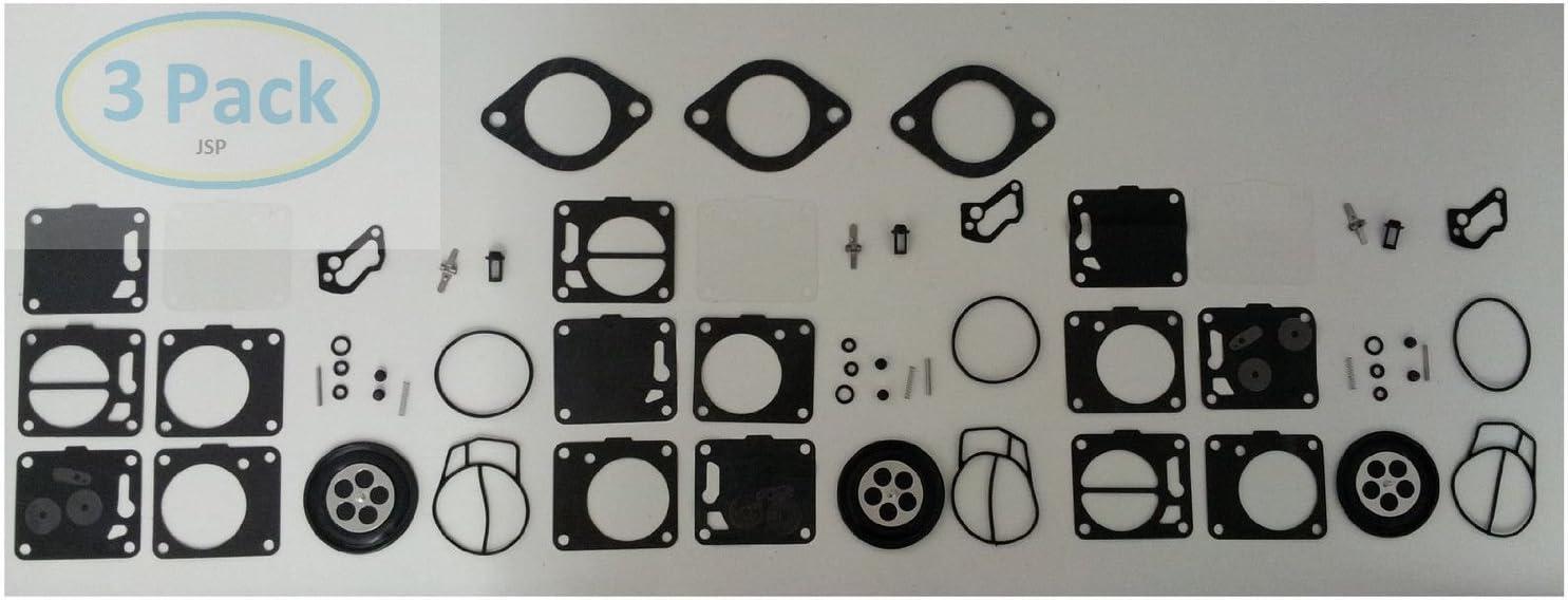 ACDelco 15-74071 Selector Or Push Button