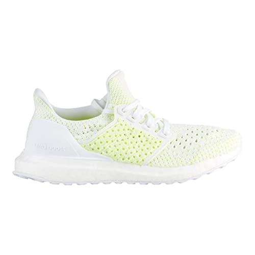 d89011c651f0 Image Unavailable. Image not available for. Color  adidas Ultraboost Clima J  Big Kids ...