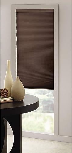 nuLOOM Delaney Tassel Wool Rug, 8 6 x 11 6 , Ivory