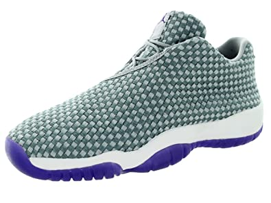 newest collection 45823 a30e6 Jordan Future Low Gradeschool Kid's Shoes
