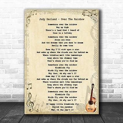 Song - Cita para guitarra con leyenda