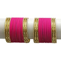 Much More Decent Party Wear Bangles for Women's …