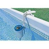Skimmer De Surface Flottant Skimbi pour piscine hors sol